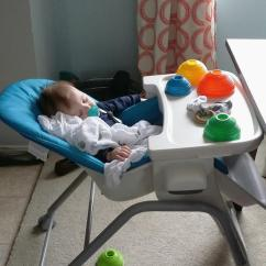 Oxo High Chair Bobs Furniture Chairs Tot On Twitter Cutie Mt Tabithakay Love Our Oxotot