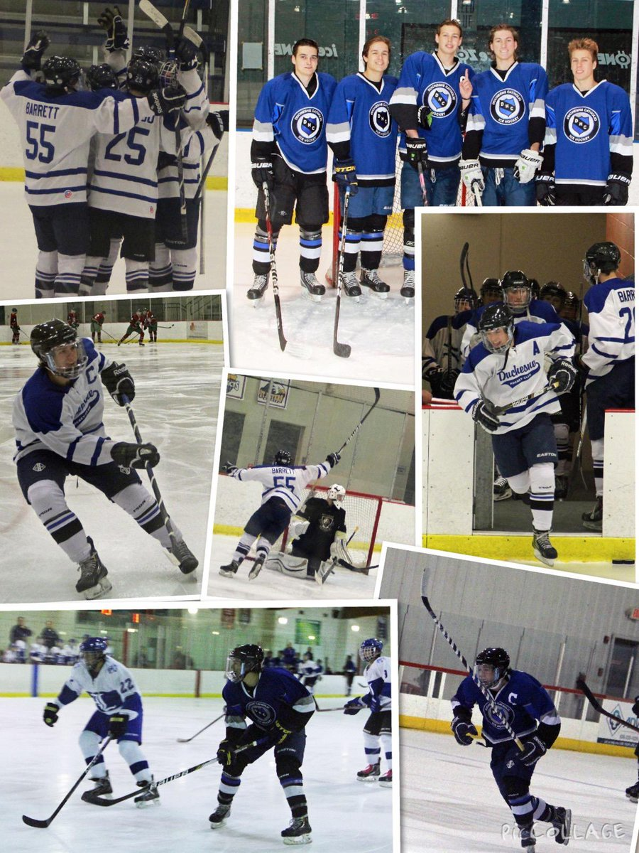 Duchesne High School Ice Hockey Duchesne Hockey Club Duchesnehockey Twitter