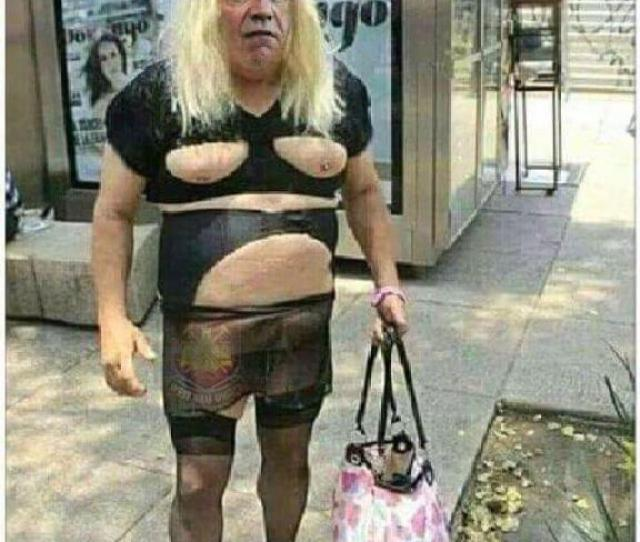 Coombscraig Fuck Off You Tranny Clueless Fat Nonce Dieyoucunt Pic Twitter Com Vzzv35rscm Randallsj 402chill Holy Banter Hahaha