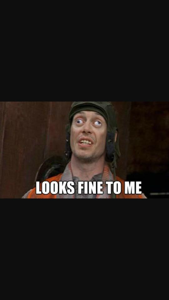 Mr Deeds Meme : deeds, Steve, Lindquist, Twitter:, Boobs, Don't, Buschemi's, Deeds., #WorstLiesIEverTold, Http://t.co/hOMGEBU8gu