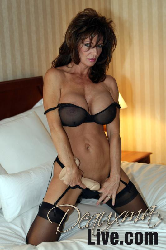 Deauxma  on Twitter here is one of my favorite photos