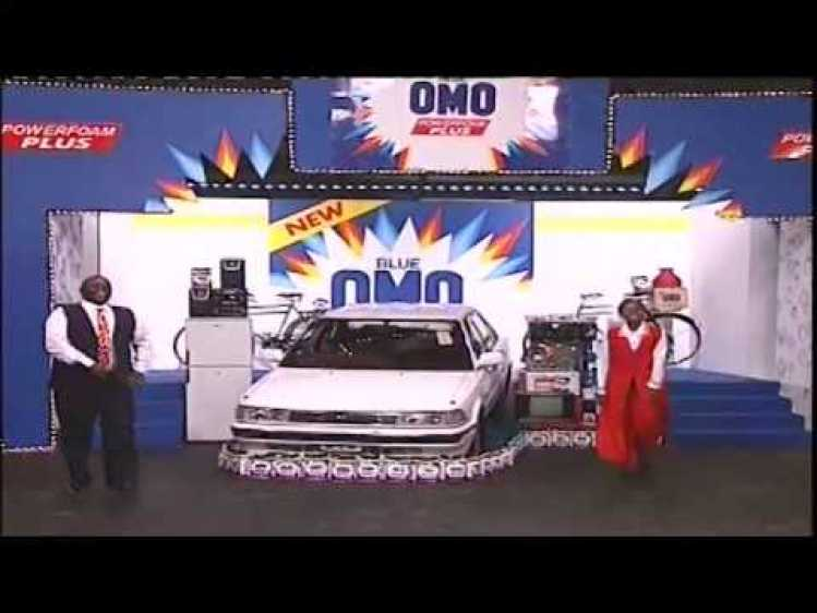 Image result for tahamaki kbc