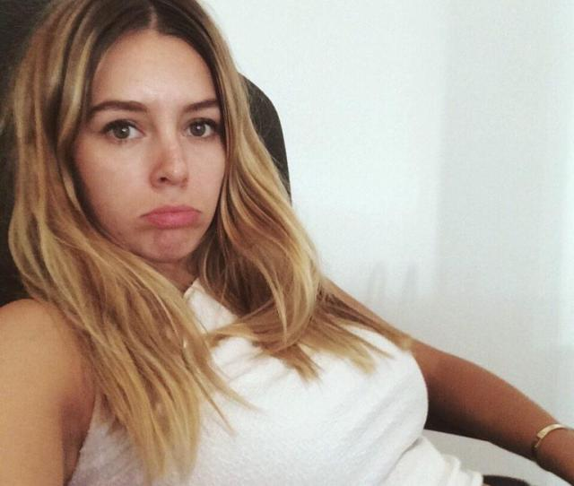 Keeley Hazell On Twitter When Youve Watched All The Episodes Of The Show You Like On Netflix And Dont Want To Wait For The Next Season