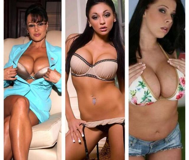 Gianna Micheals Download Porn Images Hd