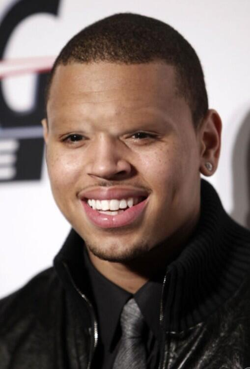 Drake No Eyebrows : drake, eyebrows, Eyebrows, People, (@NoEyebrowsPPL), Twitter