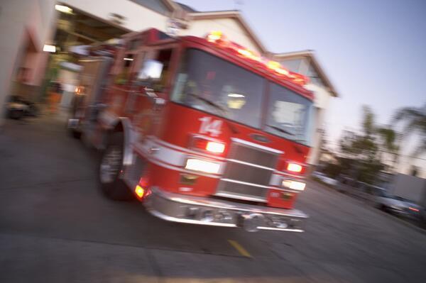 firefighter olympics ffolys twitter