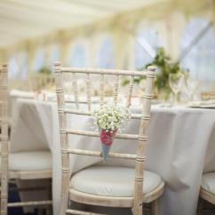 Limewash Chiavari Chairs Wedding Minnie Mouse Table And Monaco Marquees On Twitter Perfect For Weddings Marqueehire Surrey Http T Co Q4fj3wkeaq