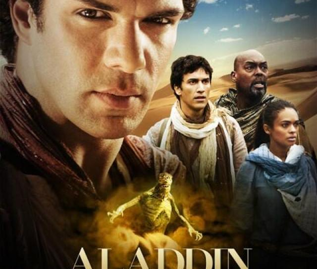 Darren Shahlavi On Twitter Aladdin And The Death Lamp Now Playing On Hbo Asia Http T Co Vm7cqxqvqg Http T Co Iltowmnpum
