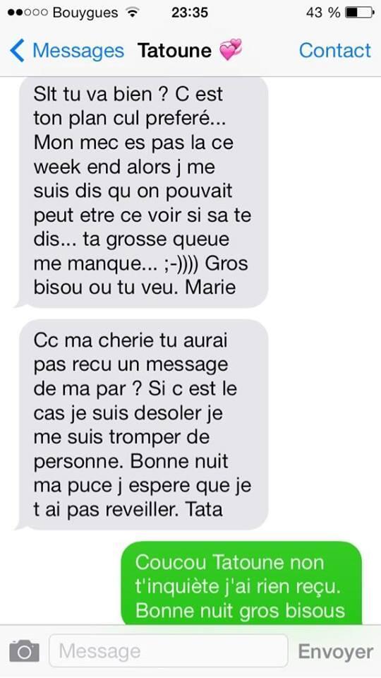 Ma Chérie J Ai Rien D Aladin : chérie, aladin, Anthony, Beyer, (@anthony_beyer), Twitter