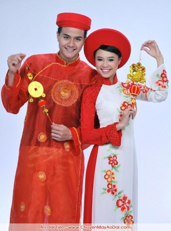 Pakaian Tradisional Vietnam : pakaian, tradisional, vietnam, Komunitas, Faktabahasa, Twitter:, Pakaian, Tradisional, Orang, Vietnam, Http://t.co/5IVLrNwNtv