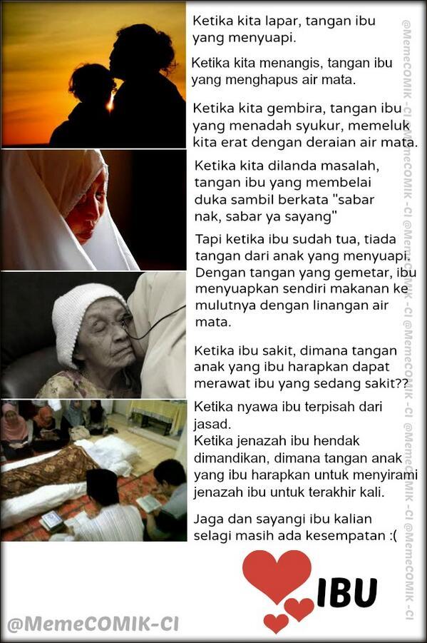 Dp Bbm Kangen Almarhum Ibu : kangen, almarhum, Gambar, Untuk, Sudah, Tiada, Terlengkap, Kumpulan