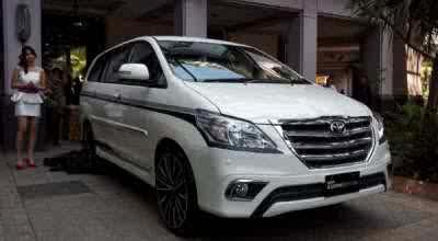 all new kijang innova 2013 toyota 2.4 a/t diesel media tweets by abyand abyand05 twitter 2014pic com zfslpxqcgm