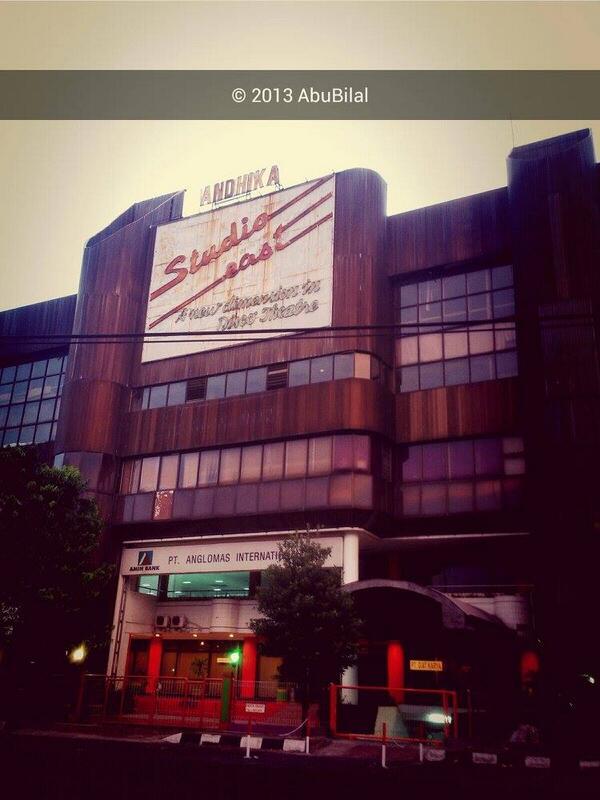 Carrefour Itc Surabaya (Pasar Atom) - Retail Company