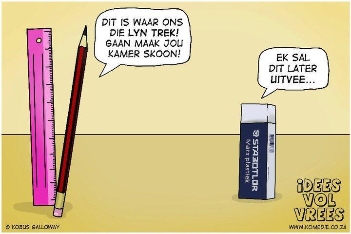 Kobus Galloway on Twitter Kinders httptco