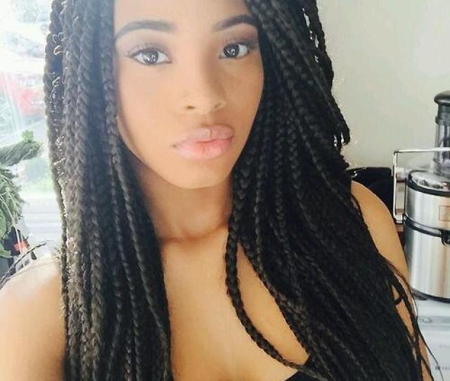 Tyweeezy On Twitter Blackgirlswinni Yungxgil Black Girls Take Ugly Ass Selfies  F0 9f 98 82 F0 9f 98 82 F0 9f 98 82 F0 9f 98 82 At Least You Tried T Co 4syd2apbyyomg I C