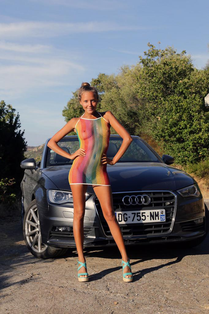 Katya Clover 18 on Twitter Sexy cars  Sex and speed