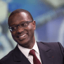 Tidjane Thiam Will Become The First Black Ceo Of A