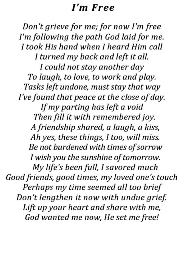 """Peter Ndoro On Twitter """" Seatile Sat The Poem Quoted By"""