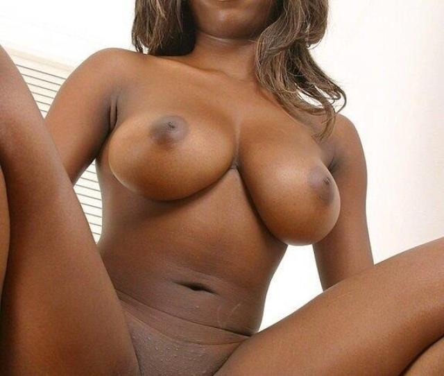 Villasexy 18 On Twitter Mrami424 Pussy Ebony Boobs T Co K40pbob34k