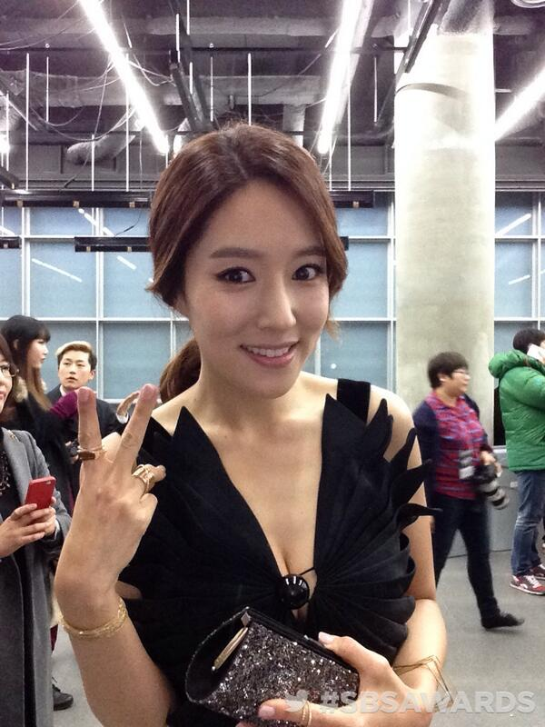 [Awards 2013] 2013 SBS Drama Awards - k-dramas & movies - Soompi Forums