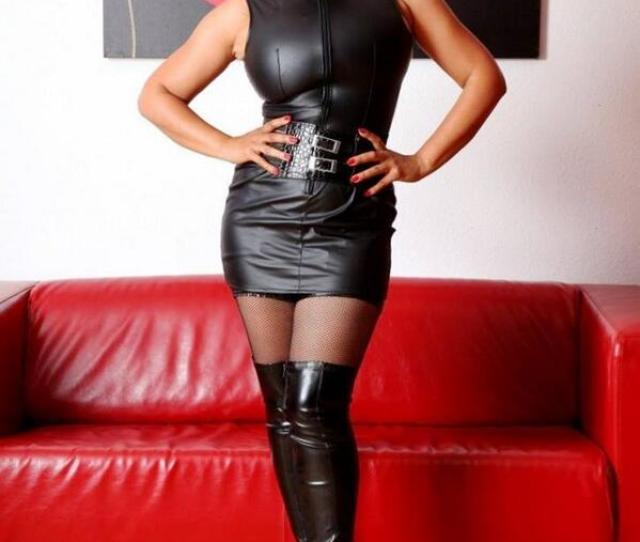 Desmond Beattie On Twitter Absolutely Gorgeous Https T Co Trgd7dcftl