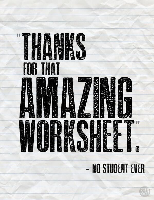 Harney School Improvement: Explicit Vocabulary--Theme of