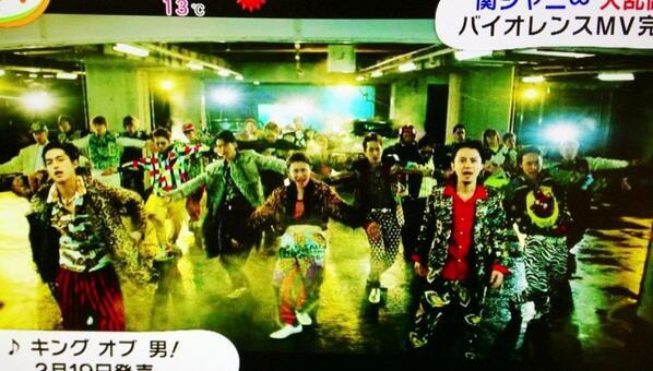 test ツイッターメディア - 乱闘の駐車場/渋谷すばるがおりてくるエレベーター  メルパルク東京(東京都港区芝公) https://t.co/u5p8Q2pkIG