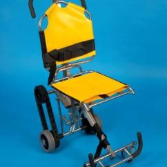 Evac Chair Canada Swivel Ladder Stand On Twitter Ascend And Descend Use The Ibex700 Http T Co D13eqxhoal