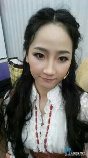 Appreciation Kpop Idols With Massive Foreheads