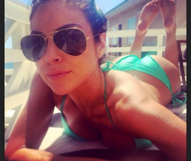 Nadia Bjorlinverified Account