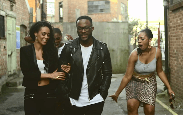 BlgYwT0CEAAJd x [Video] Iyanya   Away