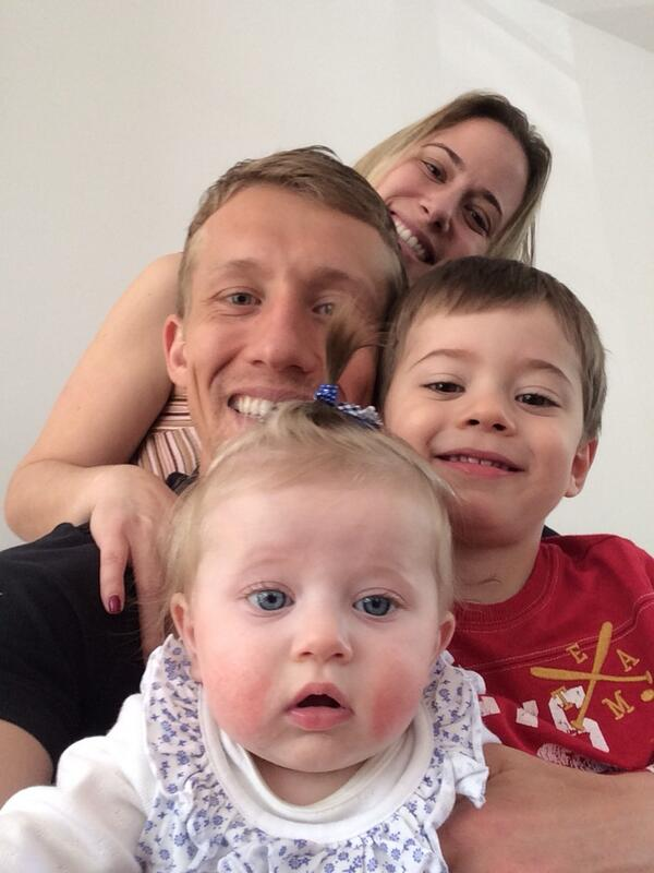 lucas leiva on twitter