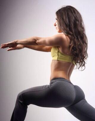 Hottest Yoga Poses : hottest, poses, Dedicated, Athletes, Twitter:, HOTTEST, POSES, 😍http://t.co/uuFaeXDnYp, Http://t.co/YLj6UbPpPU