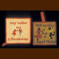 "Zaheer Ali on Twitter: """"Any holder but a #slave holder ..."
