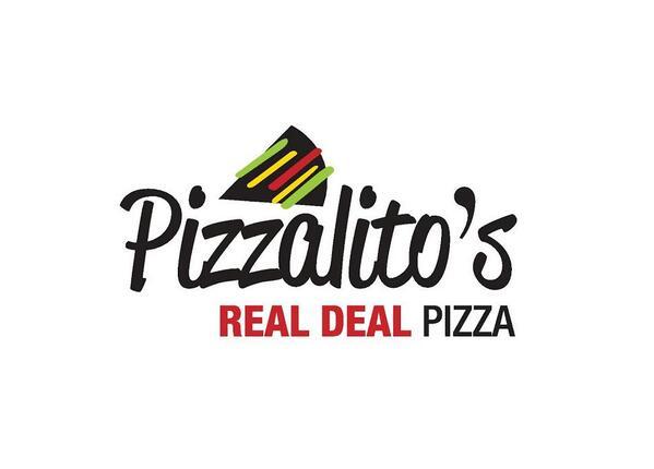 #pizzalitos hashtag on Twitter