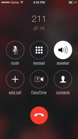 Globe Customer Support Mobile Number : 211
