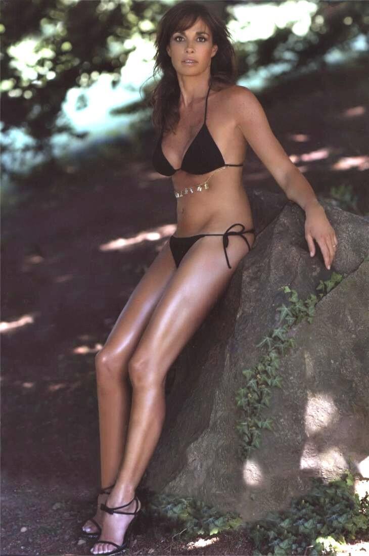 Mattia Carzaniga on Twitter la sinistra bikini aveva gi
