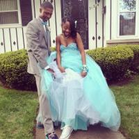 Michigan Prom Pics (@michiganprom2k)