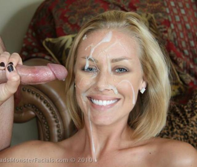 Champ 11k  F0 9f 8e B8 On Twitter Best Xnicoleanistonx Picture Ever Thanks Jesse Loads Facial Cumshot Cumpic T Co Ajrfwwoe2n