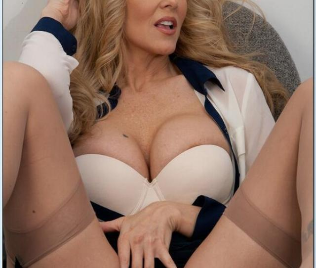 Fineporn On Twitter Best Porn Best Actresses Like Therealjuliaann Only In Naughtyamerica T Co Clhsjbecmg