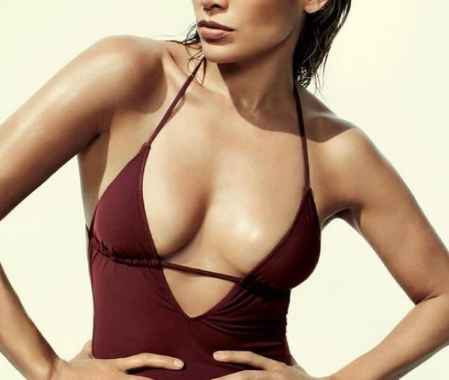 Jlo Jenniferlopez Gorgeousbrunettes Wce Brunette Beautiful Sexy Gorgeouspic Twitter Com C81ehbkvk7