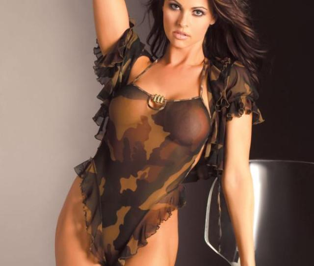 My Lovely Perfect Friend Karen Karenmcdougal98 Top Playmate Of