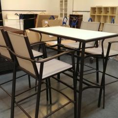 Ikea Bar Table And Chairs Side Dining Charlotte On Twitter: