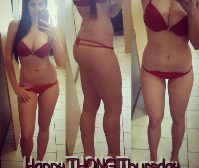Cindy Breytenbach On Twitter Happy Thong Thursday Hunnies  E  A Have An Amazing One  F F   T Co Txzksrcw
