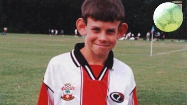 Soccer Memes on Twitter Gareth Bale As a kid I wanted to be a helicopter when I grew up