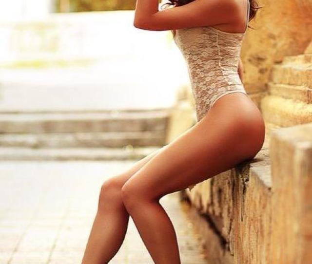 Heels Highheels Shoes Legs Sexy Lingerie Style Streetstyle Fashion Girlpic Twitter Com Fzdhl9nros