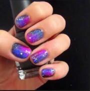 cool nail design coolnaildesign1
