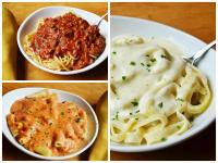 """Olive Garden on Twitter: """"Lunch should always be this good ..."""