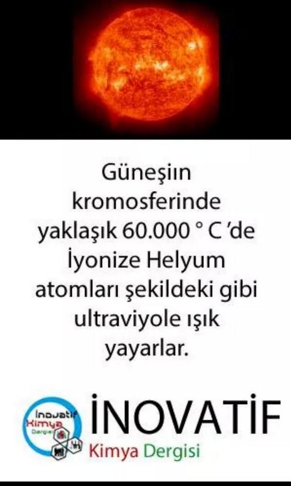 Fotosfer Matahari : fotosfer, matahari, Kromosfer, Hashtag, Twitter