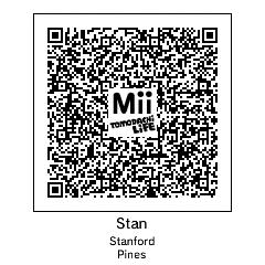 Qr Codes Mario, Qr, Free Engine Image For User Manual Download